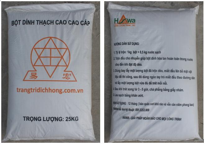 keo-dinh-thach-cao-chat-luong